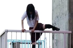 hikiko san vs kokkuri san 02
