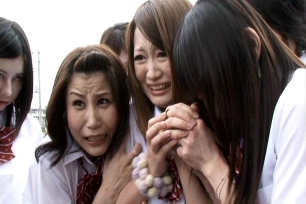 hikiko san vs kokkuri san IMAGE 1