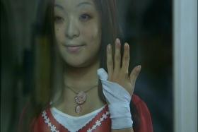 TORIHADA gekijoban the movie 03