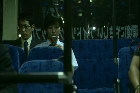 TORIHADA gekijoban the movie 04
