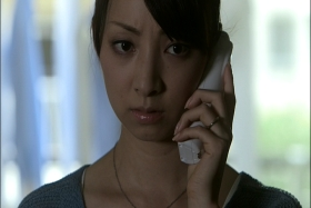 TORIHADA gekijoban the movie 08