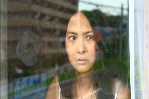 TORIHADA gekijoban the movie IMAGE 1