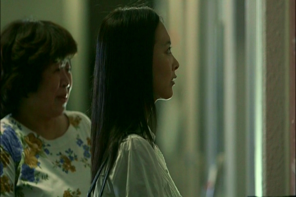 TORIHADA gekijoban the movie IMAGE 7