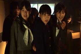 kaidan shin mimibukuro igyo 07