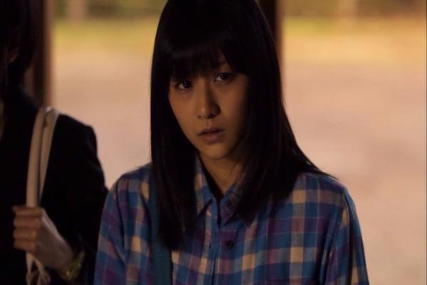 kaidan shin mimibukuro igyo IMAGE 01