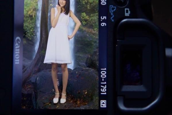 kaidan shin mimibukuro igyo IMAGE 04