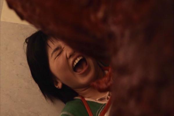 kaidan shin mimibukuro igyo IMAGE 11