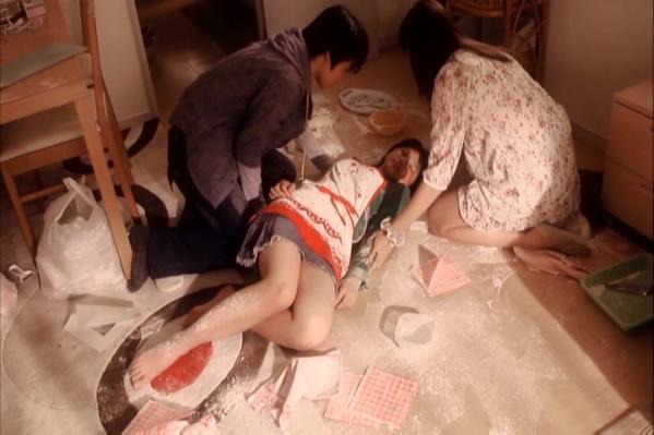 kaidan shin mimibukuro igyo IMAGE 12