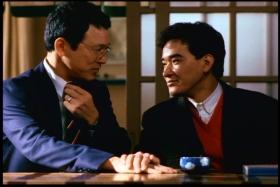 kazoku game 1983 01