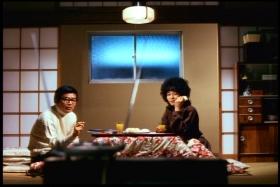 kazoku game 1983 05
