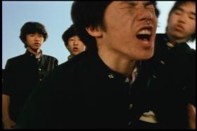 kazoku game 1983 07