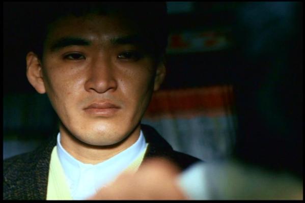 kazoku game 1983 IMAGE 03