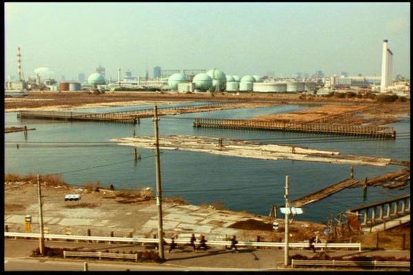 kazoku game 1983 IMAGE 05