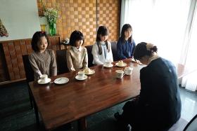 shokuzai 06