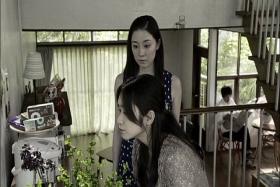 shokuzai 17