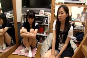 senritsu kaiki file 4 toilet no hanako san 02