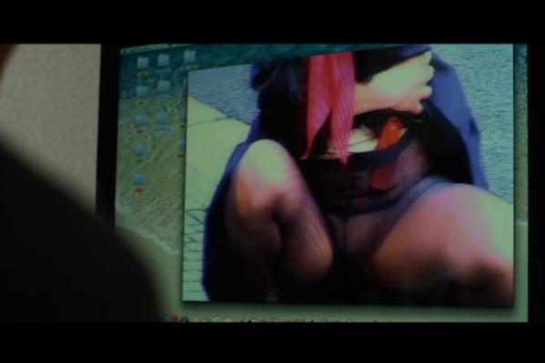 watashi no dorei ni narinasai be my slave IMAGE 08