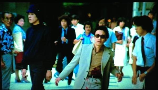 yaju shisubeshi IMAGE 4