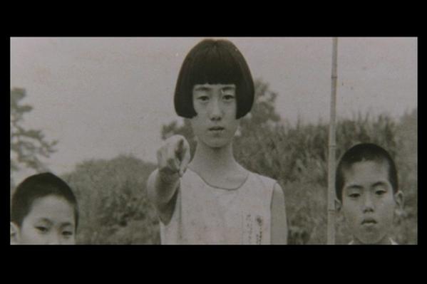 gakkou no kaidan 4 IMAGE 03