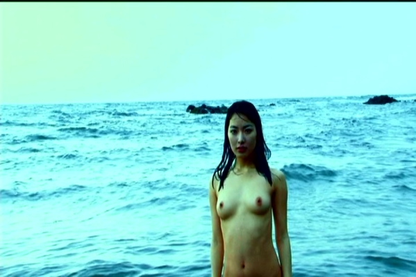 hyakunichinosetsuna IMAGE 07