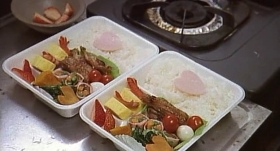 tamamono lunch box 07