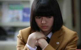 aku no kyouten 02