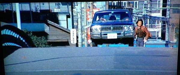 Mottomo kiken na yuugi IMAGE 08