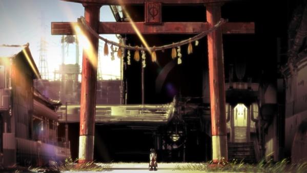 short peace opening 01