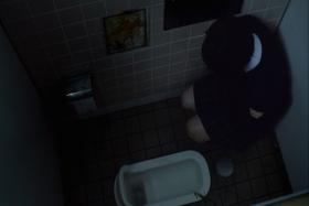 toilet no hanako san shin gekijoban 01