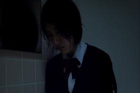 toilet no hanako san shin gekijoban 02