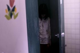 toilet no hanako san shin gekijoban 04