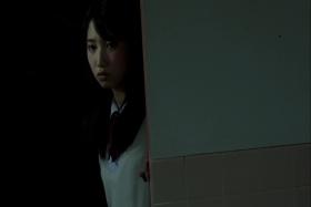 toilet no hanako san shin gekijoban 05