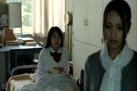 toilet no hanako san shin gekijoban 07