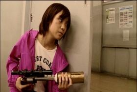 ada 1 shiraishi koji 08
