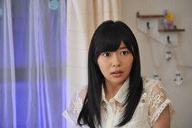 honto ni atta kowai hanashi 2013 03