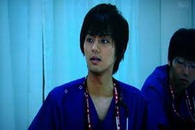 honto ni atta kowai hanashi 2013 06
