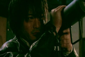 judgement tsujioka masato 02
