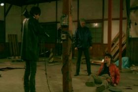 judgement tsujioka masato 04