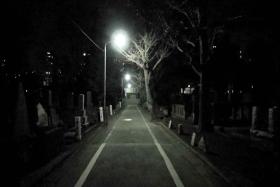 kaidan shin mimibukuro kanto 07
