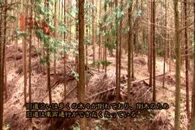 omaera ikuna gear 2nd_dvd3 02