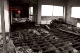 omaera ikuna gear 2nd_dvd3 05
