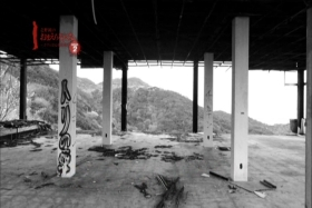 omaera ikuna gear 2nd_dvd3 07