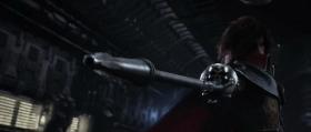 space-pirate-captain-harlock 01
