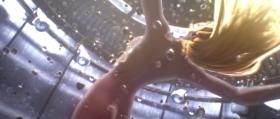 space-pirate-captain-harlock 03