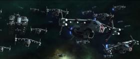 space-pirate-captain-harlock 04