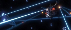 space-pirate-captain-harlock 10