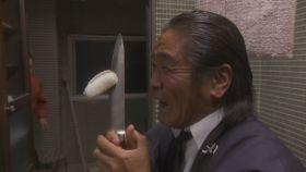 dead sushi 06