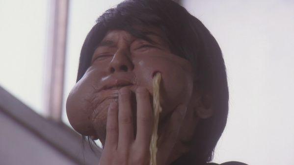 dead sushi IMAGE 09