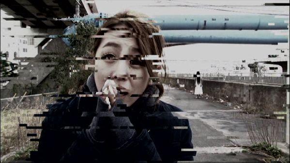 hikiko san no sangeki IMAGE