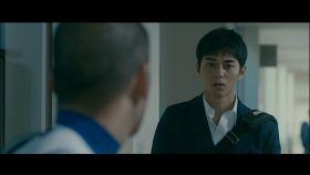 Kirishima, bukatsu yamerutteyo 02